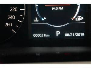 Land Rover Range Rover Evoque D180 SE - Image 12