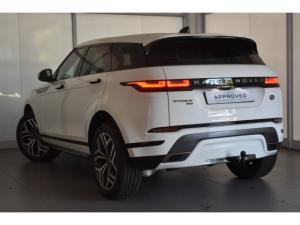 Land Rover Range Rover Evoque D180 SE - Image 3