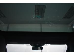 Land Rover Range Rover Evoque D180 SE - Image 6