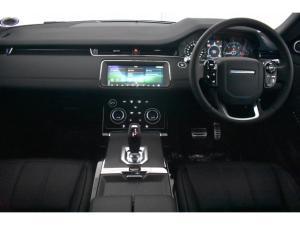 Land Rover Range Rover Evoque D180 SE - Image 7