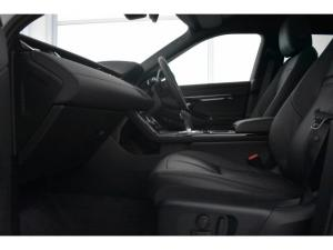 Land Rover Range Rover Evoque D180 SE - Image 8
