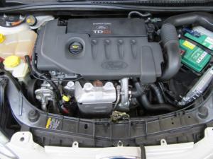 Ford Figo hatch 1.5TDCi Ambiente - Image 10