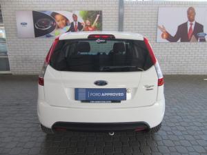 Ford Figo hatch 1.5TDCi Ambiente - Image 5