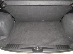 Ford Figo hatch 1.5TDCi Ambiente - Image 6