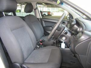 Ford Figo hatch 1.5TDCi Ambiente - Image 9