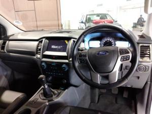 Ford Ranger 3.2TDCi double cab Hi-Rider XLT - Image 12
