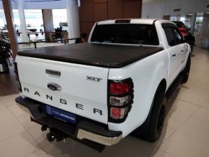 Ford Ranger 3.2TDCi double cab Hi-Rider XLT - Image 8