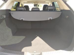 Mazda CX-5 2.2DE AWD Akera - Image 10
