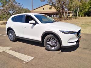 Mazda CX-5 2.0 Active auto - Image 3