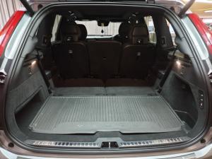 Volvo XC90 D5 AWD R-Design - Image 5