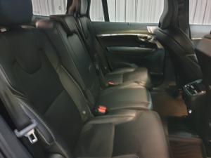 Volvo XC90 D5 AWD R-Design - Image 7