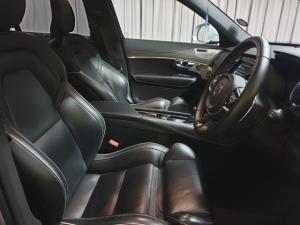 Volvo XC90 D5 AWD R-Design - Image 8