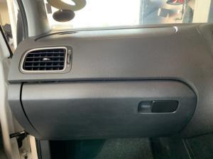 Volkswagen Polo 1.6 Comfortline - Image 13