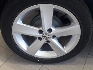 Volkswagen Polo Vivo 1.6 Highline - Image 6