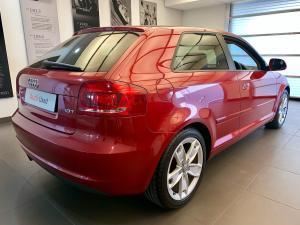 Audi A3 1.8 Tfsi Ambition - Image 5