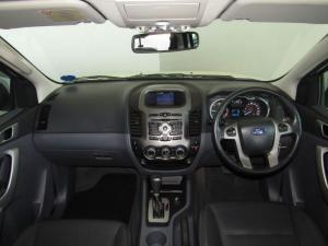 Ford Ranger 3.2TDCi double cab Hi-Rider XLT - Image 10