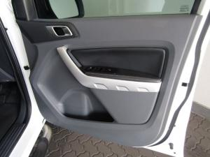 Ford Ranger 3.2TDCi double cab Hi-Rider XLT - Image 11