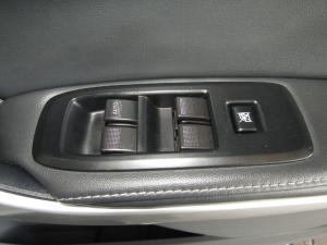 Ford Ranger 3.2TDCi double cab Hi-Rider XLT - Image 16
