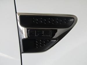 Ford Ranger 3.2TDCi double cab Hi-Rider XLT - Image 17