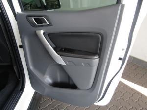 Ford Ranger 3.2TDCi double cab Hi-Rider XLT - Image 18