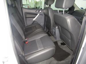 Ford Ranger 3.2TDCi double cab Hi-Rider XLT - Image 19