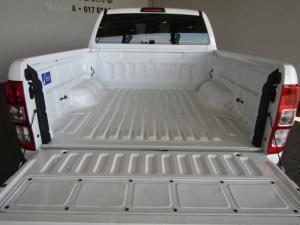 Ford Ranger 3.2TDCi double cab Hi-Rider XLT - Image 20