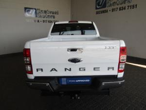 Ford Ranger 3.2TDCi double cab Hi-Rider XLT - Image 4