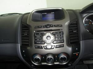 Ford Ranger 3.2TDCi double cab Hi-Rider XLT - Image 7