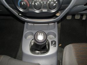 Ford Ranger 2.2TDCi 4x4 XL - Image 10