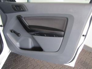Ford Ranger 2.2TDCi 4x4 XL - Image 11