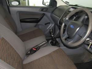 Ford Ranger 2.2TDCi 4x4 XL - Image 6