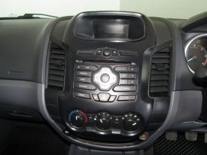 Ford Ranger 2.2TDCi 4x4 XL - Image 7