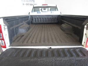 Ford Ranger 2.2TDCi 4x4 XL - Image 8