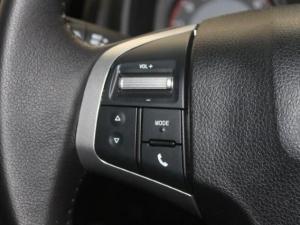 Isuzu KB 250D-Teq double cab LE - Image 16