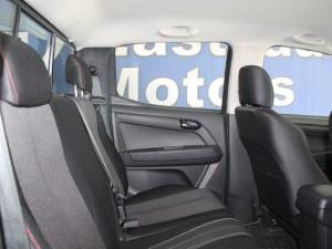 Isuzu KB 250D-Teq double cab LE - Image 8