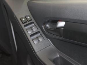 Isuzu KB 250D-Teq double cab LE - Image 9
