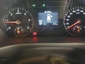 Kia Sorento 2.2D EX AWD automatic - Image 10