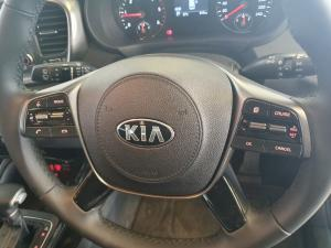 Kia Sorento 2.2D EX AWD automatic - Image 16