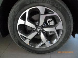 Kia Sportage 2.0 AWD automatic - Image 12
