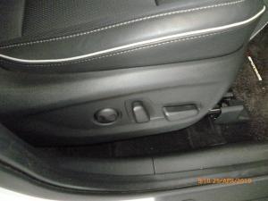 Kia Sportage 2.0 AWD automatic - Image 16