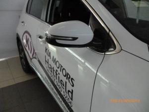 Kia Sportage 2.0 AWD automatic - Image 6