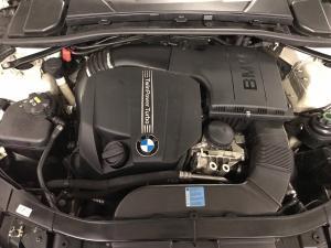 BMW 335i automatic - Image 12