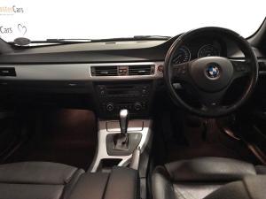 BMW 335i automatic - Image 13