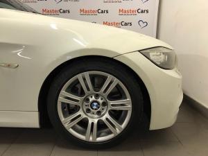 BMW 335i automatic - Image 4
