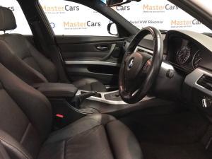 BMW 335i automatic - Image 5