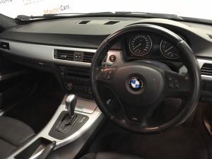 BMW 335i automatic - Image 7