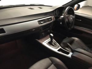 BMW 335i automatic - Image 8