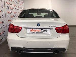 BMW 335i automatic - Image 9