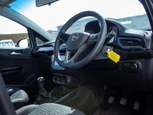 Opel Corsa 1.0T Ecoflex Cosmo 5-Door - Image 4