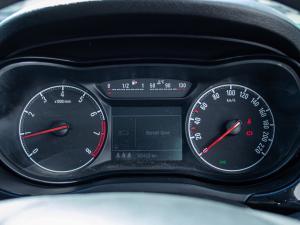 Opel Corsa 1.0T Ecoflex Cosmo 5-Door - Image 5